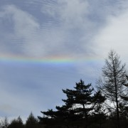 20100514彩雲