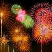 fireworks_beiz_jp_S00553